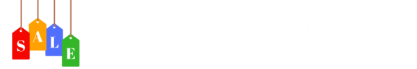 The Riverside Coupon Directory
